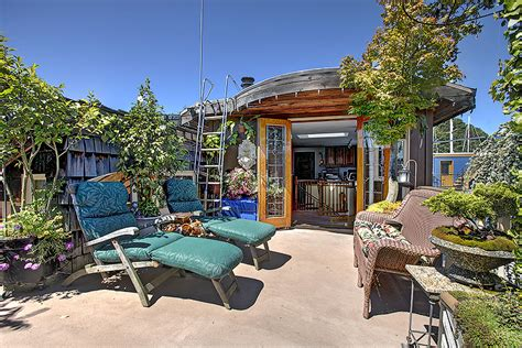houseboat for sale seattle seattle houseboats for sale floating homes for sale on