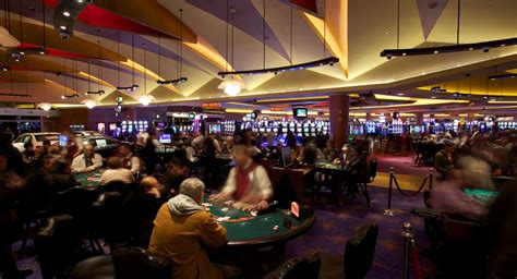california casinos morongo casino resort