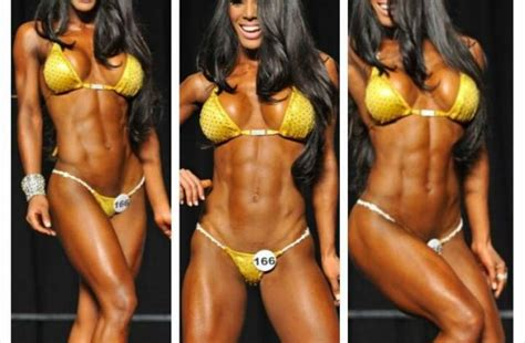 alimentazione bodybuilding donne 187 integratori per massa muscolare donne
