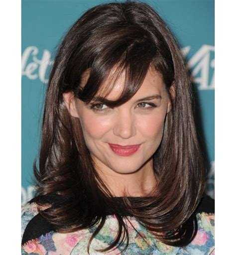 hair cuts for age 39 media age hair style medium hairstyles for women over 40