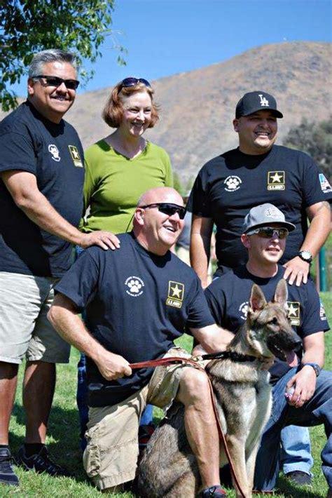 dogs for wounded warriors dogs for wounded warriors rebuilding warriors