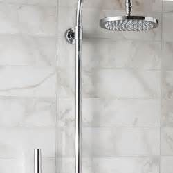 bathroom tile modern and vintage design ideas for the shower booth can found
