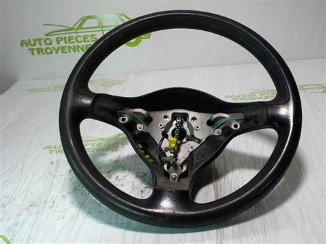 volante polo volant volkswagen polo iii 6n2 phase 2 diesel 1 4 tdi