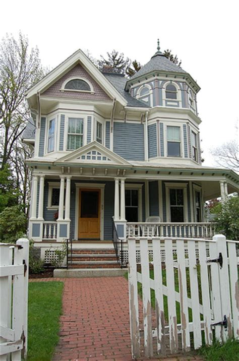 house beautiful com the most beautiful house in the world this is the most