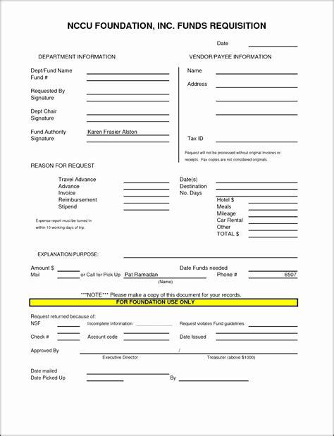 Car Rental Receipt Template Usa by 7 Car Rent Receipt Template Sletemplatess