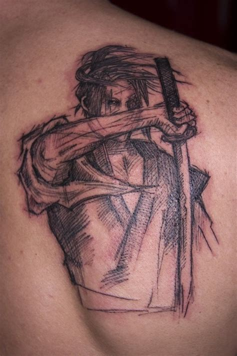 samurai warrior tattoo design samurai tattoos designs ideas and meaning tattoos for you