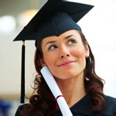 American Graduate Mba by Tutor Me This Tutoring And College Entrance Support For