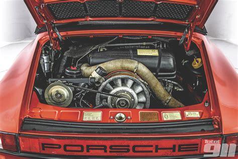 motor repair manual 2004 porsche 911 head up display porsche 911 sc ultimate guide total 911
