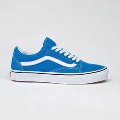 Vans Golfwang Wheat Pink vans skool pro shoes golf wang orange blue