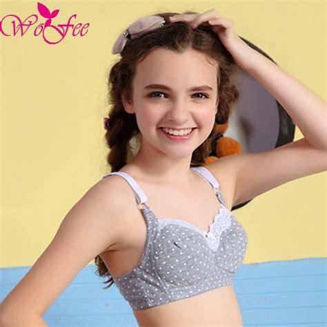 14 old girl no bra purenudism young images usseek com