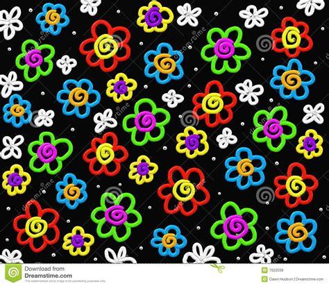 imagenes locas en 3d flores locas im 225 genes de archivo libres de regal 237 as
