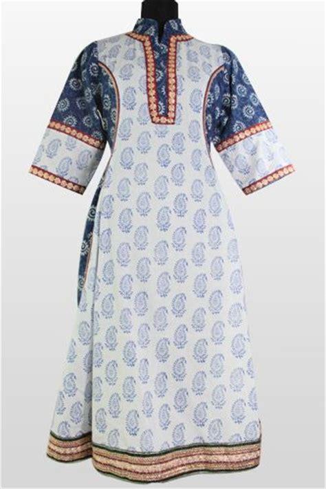 pattern of white kurti top 36 ideas about kurti design on pinterest blouse