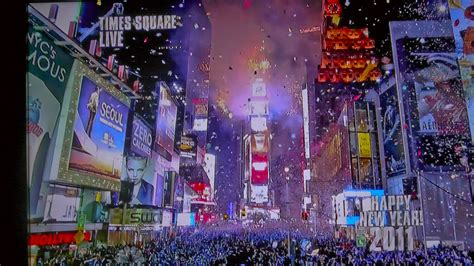 events for new year nyc new year s in new york what to do new york design