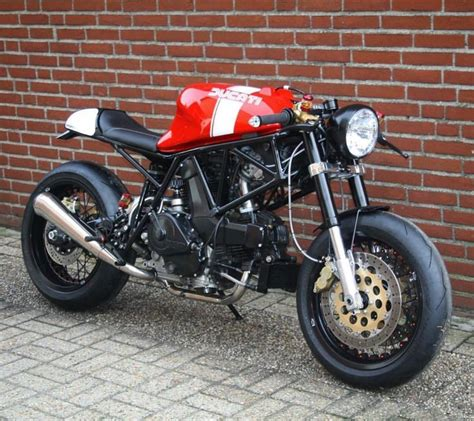 Ducati Motorrad Vintage by Vintage Cars Ducati 750 Ss By 14cycles 14cycles