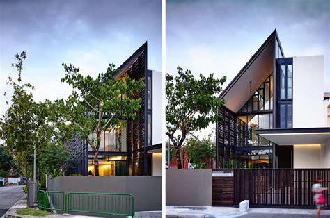 hyla architects lines of light by hyla architects 07
