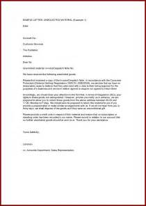 Oncology Social Worker Cover Letter by Social Services Resume Exles Flight Sle Resume Warm Social Work Resume Exles 7