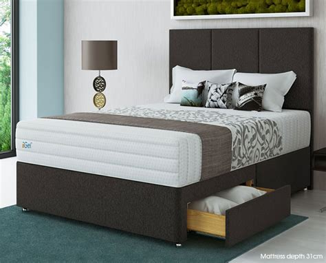 Bensons For Beds Headboards by The Original And Best Igel Only At Bensons For Beds