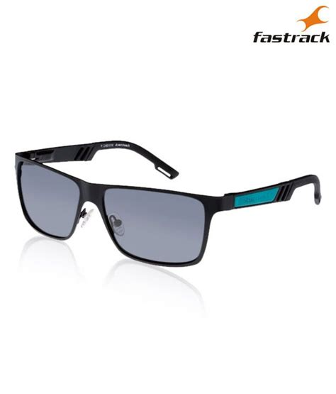 snapdeal online shopping for men sunglass fastrack m101bk1p sunglasses buy fastrack m101bk1p