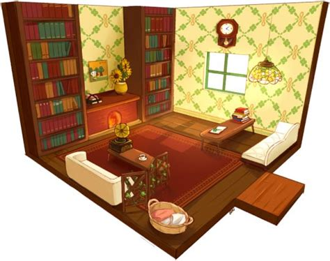 Living Room Acnl 1000 Images About Acnl Qr Codes On Animal