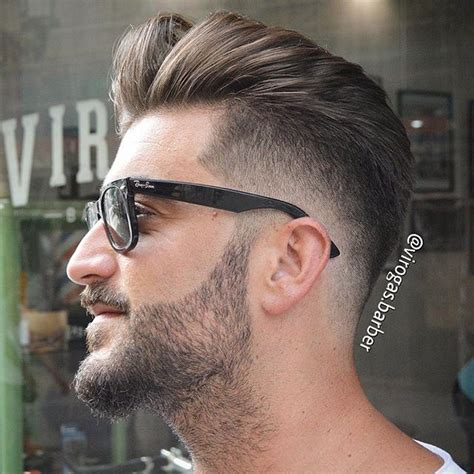 male haircuts app new hairstyles for men natural finish movement