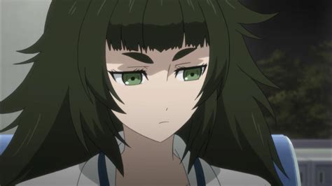 Steins Gate 0 Anime by Steins Gate 0 02 26 Lost In Anime