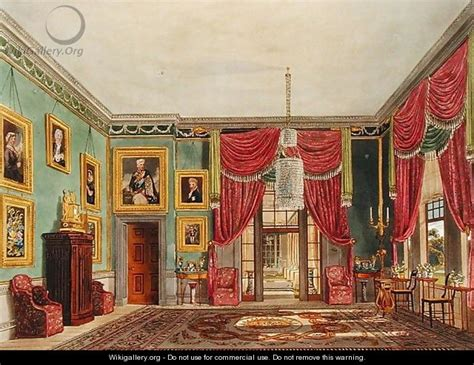 frogmore house interior frogmore house windsor page 2 the royal forums