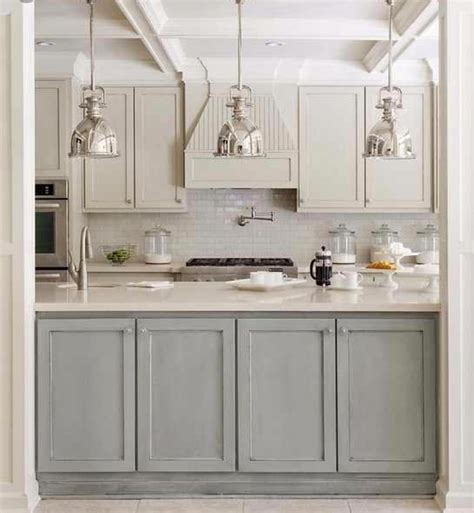 Refinishing Wood Kitchen Cabinets Wood Kitchen Cabinet Refinishing