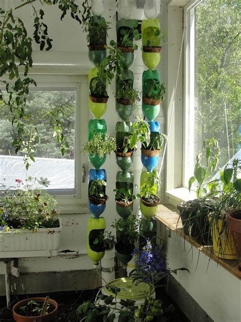 handmade recycled bottle ideas diy