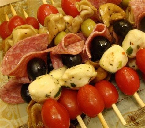 easy christmas appetizers finger foods pin by kelly gardner on appetizers pinterest