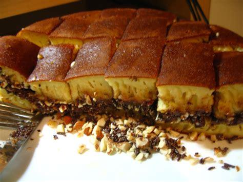 Teflon Martabak Bangka resep dan cara membuat martabak manis teflon enak empuk