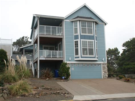 lincoln city house lincoln city vacation rental vrbo 179526 3 br central