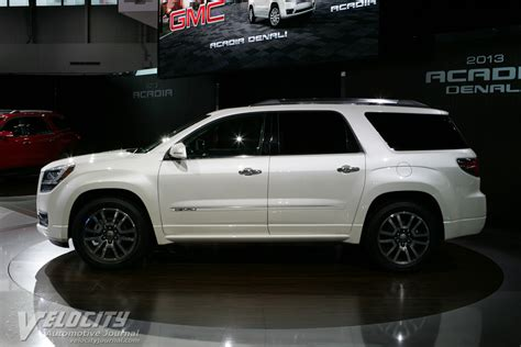 free download parts manuals 2012 gmc acadia auto gmc acadia fan clutch location gmc free engine image for user manual download