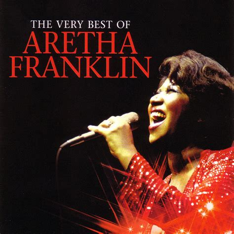 the best of aretha franklin car 225 tula frontal de aretha franklin the best of