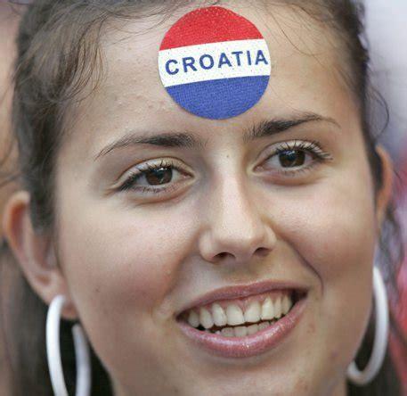consolato croazia a genova nuovo consolato di croazia liguria ansa it