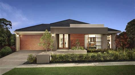fachadas de casas de un piso fachadas de casas de 1 piso