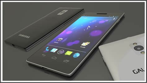 the best smartphone 2014 best upcoming smartphones 2014