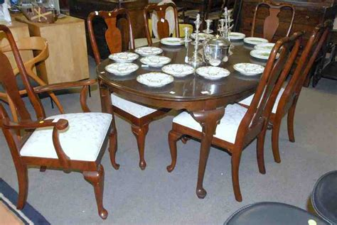 ethan allen dining table sets ethan allen country dining table and chairs home furniture design