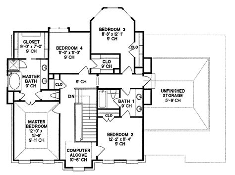 Second Empire Floor Plans | 301 moved permanently