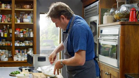 james martin home comforts recipe bbc one james martin home comforts series 3 a taste