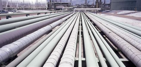 And The City In The Pipeline by Ppmc Exported N117bn Fuel In 2013