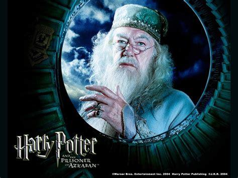harry potter and the prisoner of azkaban 2004 full harry potter and the prisoner of azkaban movies maniac