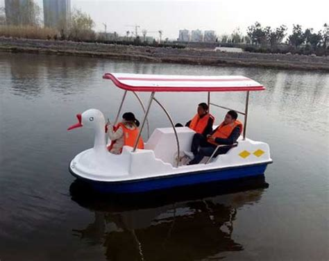 electric boats for lakes small electric boats for sale electric boats for lakes