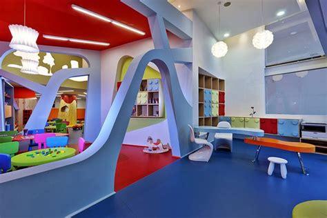 concept design kindergarten quot bobiroupoli quot kindergarten by cube concept via behance