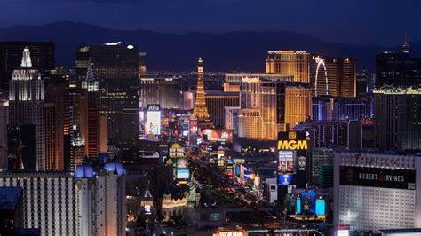 best hotels offers best las vegas luxury hotel offers