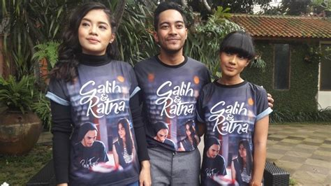 download mp3 gac galih dan ratna gac isi soundtrack galih ratna