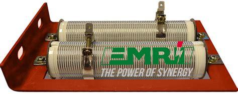 Resistor R1 r1 series resistor 150w hyundai siemens resistors emri
