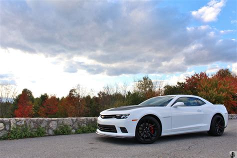 chevy camaro production numbers 2015 1le production numbers autos post