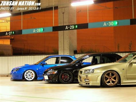 subaru skyline skyline evo subaru cars pinterest subaru and evo