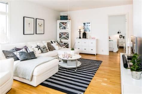 decoracion alfombras salon decoraci 211 n de salones modernos estilo minimalista hoy