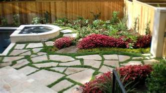 12 landscaping tips for a perfect outdoor ambience home design lover